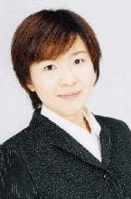 Matamura, Naomi