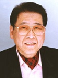 Osamu Kobayashi Net Worth