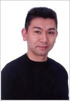 Jin Horikawa Net Worth
