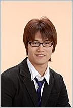 Kubota, Ryuuichi