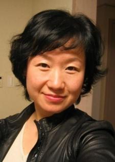 Yang, Jeong Hwa