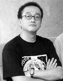 Ishihara, Tatsuya