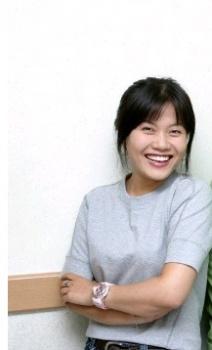 Han, Chae Eon
