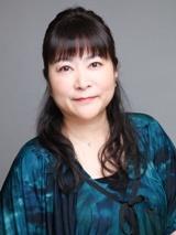 Rie Ishizuka Net Worth