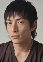 Iseya, Yusuke