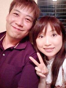 Shiina, Takashi