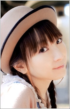 Horie, Yui