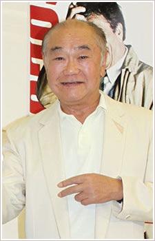 Ishida, Taro