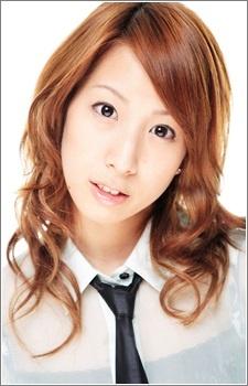 Koshimizu, Ami