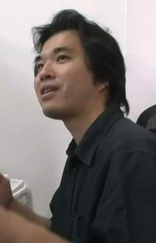 Oonuma, Shin