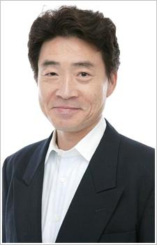 Shimada, Bin