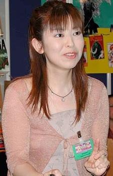 Yuki, Kaori