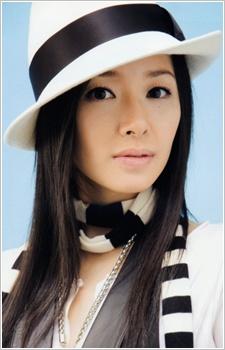 Tanaka, Rie
