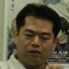 Ikeda, Masashi