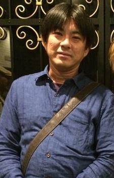 Hashimoto, Hiroyuki