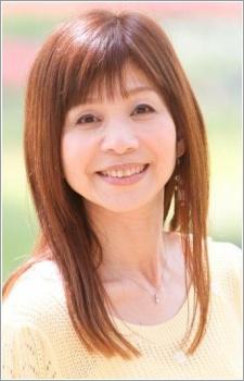 Yamano, Satoko