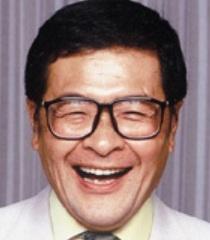 Yashiro, Shun