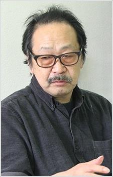 Azuma, Hideo