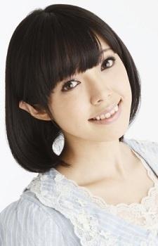 Sato, Satomi