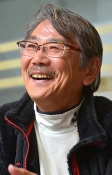Shigeru Chiba net worth salary