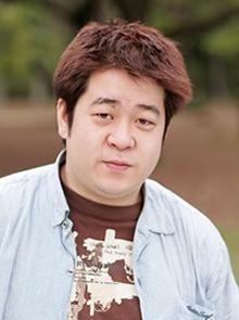Taira, Katsui