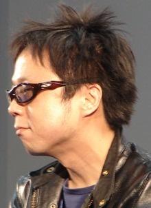 Kyoda, Tomoki