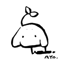 Shouoto, Aya