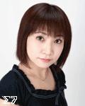 Sakata, Kayo