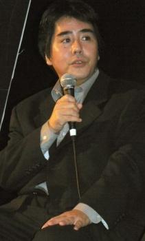 Yamakawa, Yoshiki
