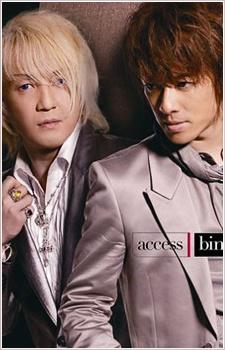 Access,