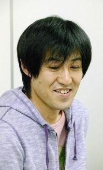 Igarashi, Takuya