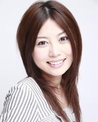 Furukawa, Sayuri