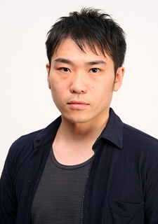 Kiyasu, Kohei