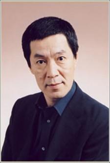 Mizuno, Ryuji