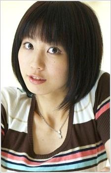 Anzai, Chika