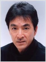 Morozumi, Kenichi