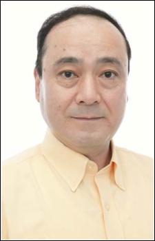 Hirohiko Kakegawa cdnmyanimelistnetimagesvoiceactors317393jpg