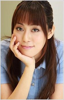 Hikasa, Yoko