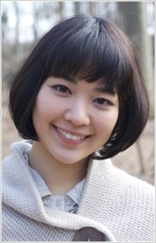 Yoshitani, Ayako