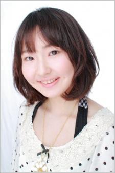 Kitakata, Natsuki