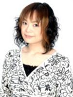 Kamonomiya, Yuu