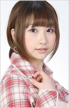 Tatsumi, Yuiko