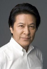 Kaga, Takeshi