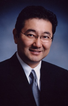 Fukunaga, Gen