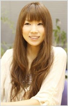 Ishizuka, Atsuko