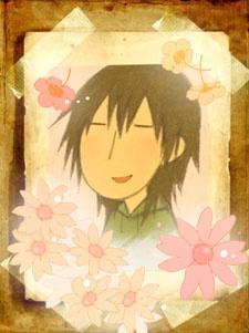 Fujiwara, Hiro