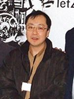 Harada, Hiroshi