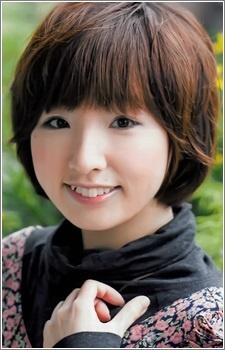 Suzaki, Aya
