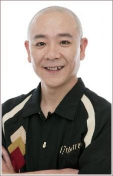 Takato, Yasuhiro
