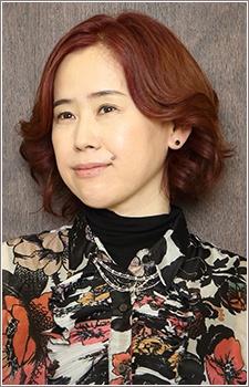 Kajiura, Yuki